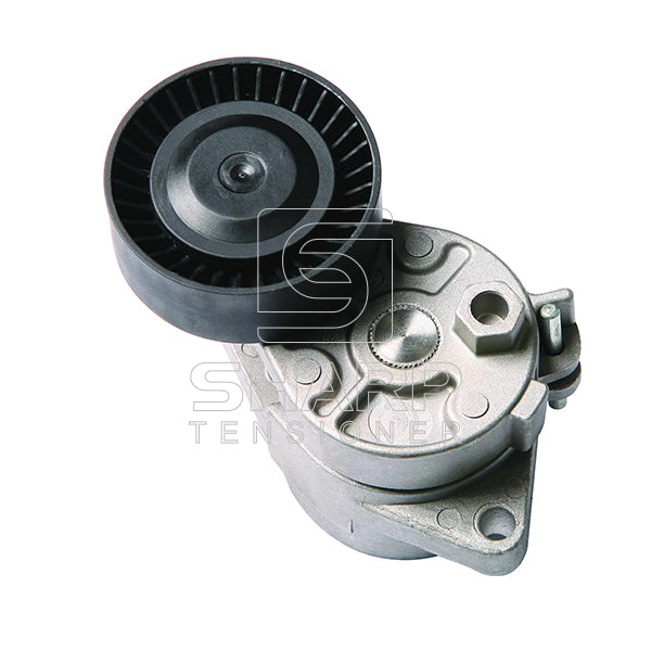 Cummins 3914086  3912251  Belt tensioner