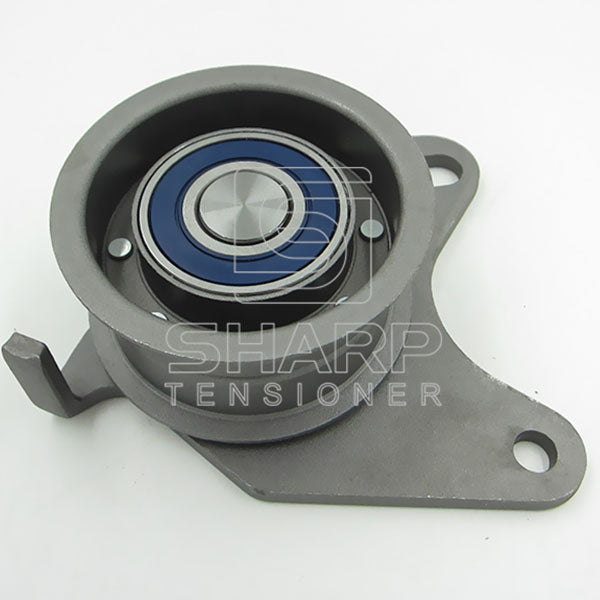 hyundai-belt-tensioner-2335742000-2335742010-2335742020