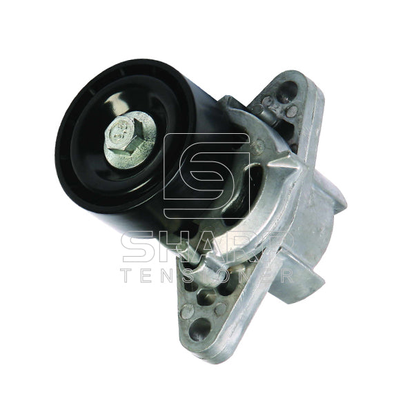 RENAULT BELT TENSIONER 8200277606 7700102872