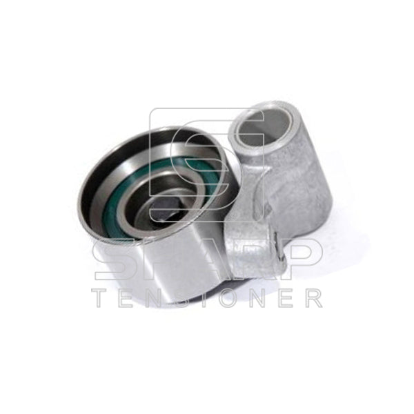 BELT TENSIONER 1350550030 Fits for TOYOTA