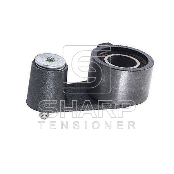 volvo belt tensioner 9180687