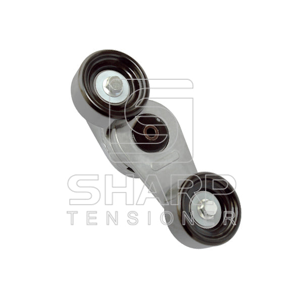 VW BELT TENSIONER 377260299