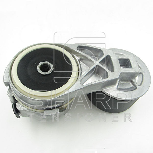 Cummins 3914086  3912258  Belt tensioner