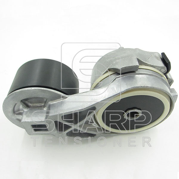 Cummins 3914086  3912270  Belt tensioner