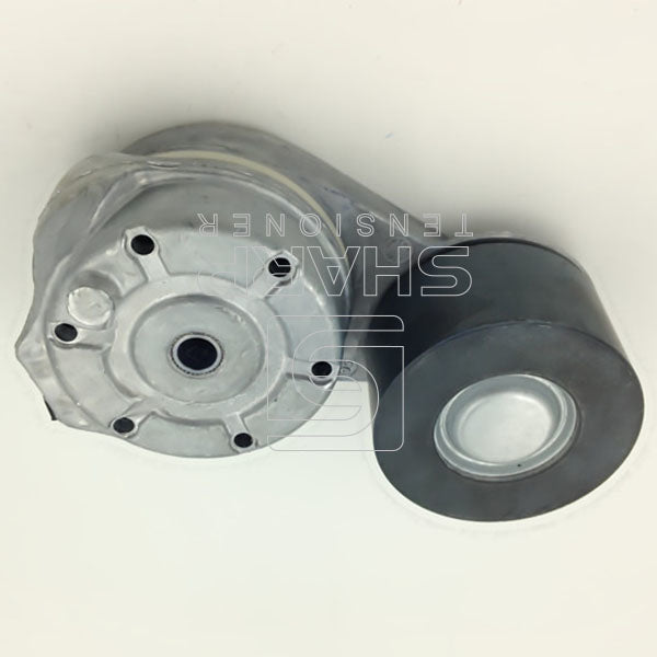 Cummins 3914086  3912269  Belt tensioner
