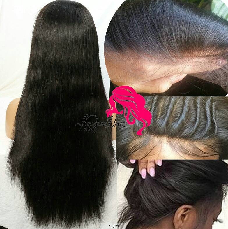 lace wigs for sale in johannesburg