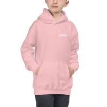 Load image into Gallery viewer, Element Kids Hoodie