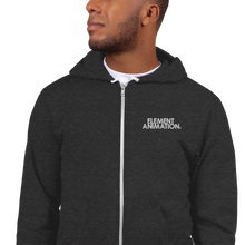 Load image into Gallery viewer, Element Unisex Hoodie