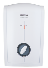 Load image into Gallery viewer, Lecston Elegande Multi 7.0kw ELCB EL505E-70