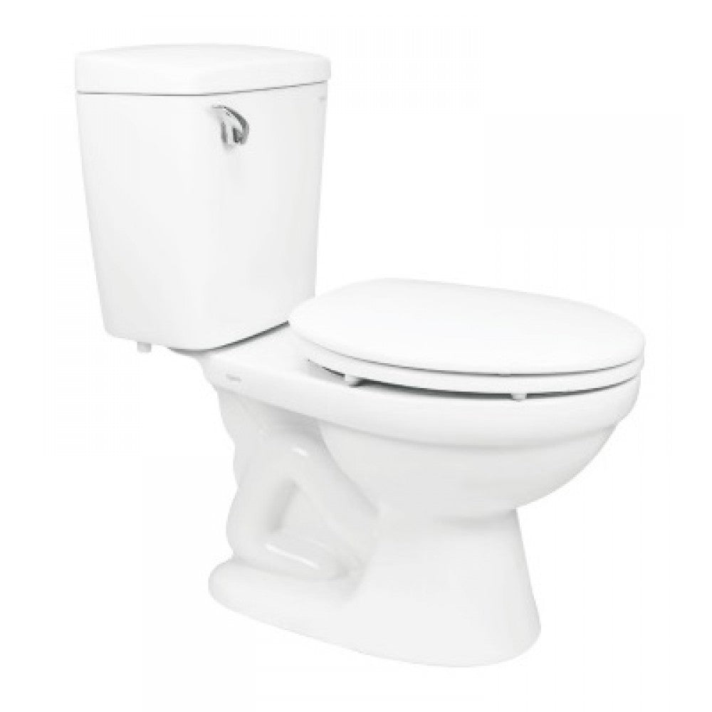 Viglacera 2PC Watercloset VI44B