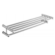 Load image into Gallery viewer, VRH Click Towel Rack YCK01CN