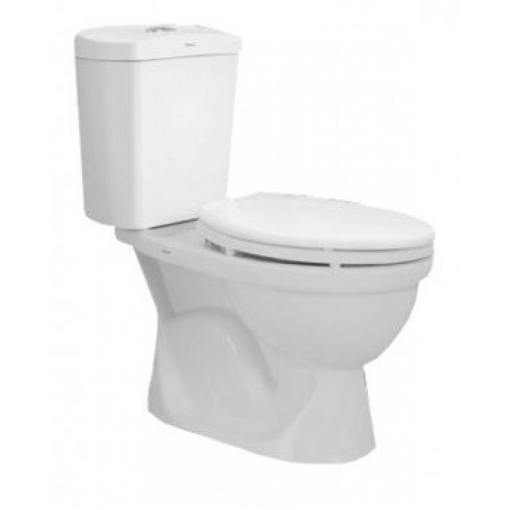 Viglacera 2PC Watercloset VI88