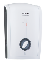 Load image into Gallery viewer, Lecston Elegande Single Point 3.5kw ELCB w/ Shower EL505E-35