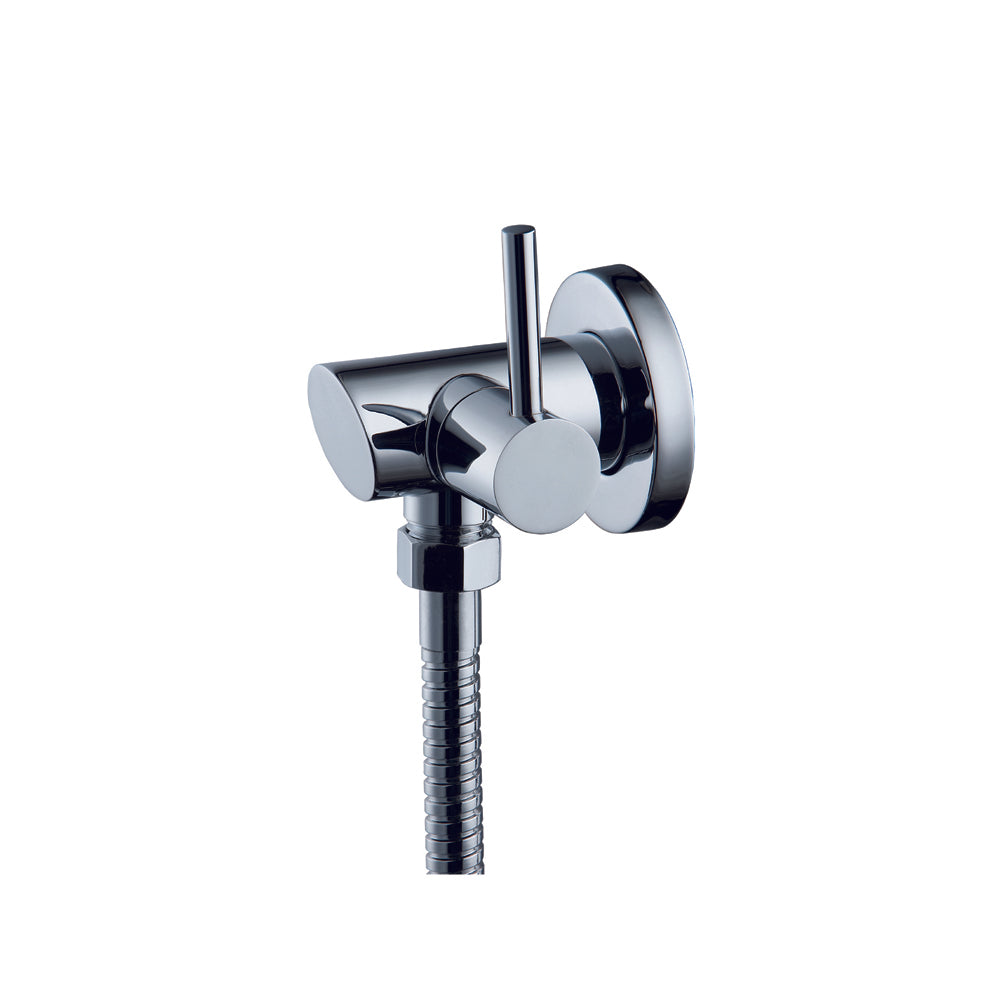 CAE York Wall Tap (only) 37.2341C