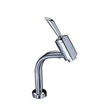 Load image into Gallery viewer, CAE Hyman 1lever Basin Mixer 47.1152C