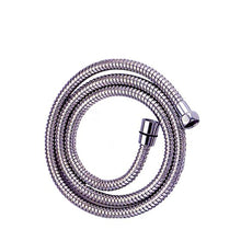 Load image into Gallery viewer, CAE Shower Hose 1.50m 54.00201