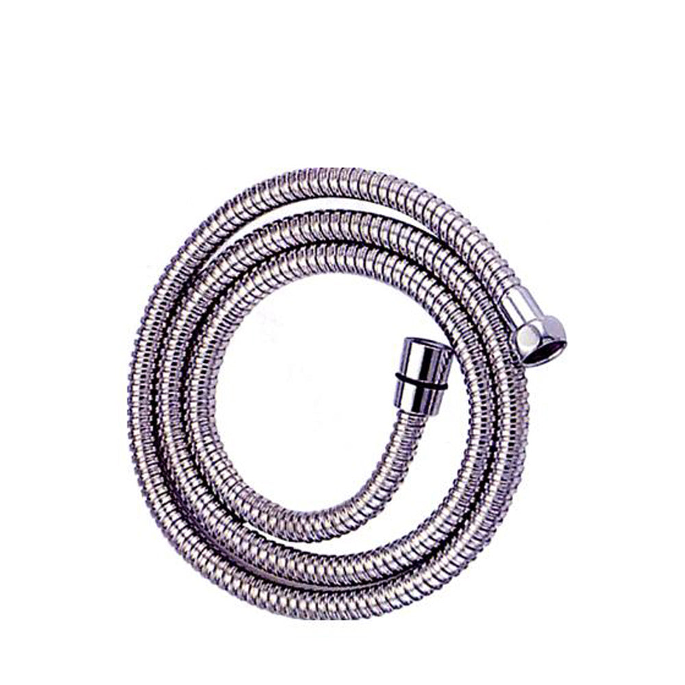 CAE Shower Hose 1.50m 54.00201