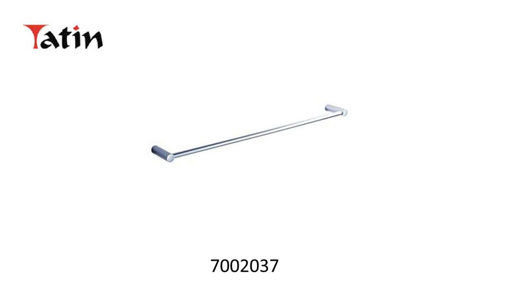 Yatin Renoir Towel Bar 600mm 7002037