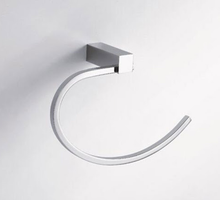 Load image into Gallery viewer, Yatin Rembrandt Towel Ring 7004025