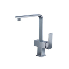 Load image into Gallery viewer, CAE Thames 1lever Sink Mixer 75.3325C