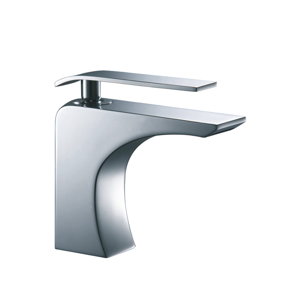 CAE Catania 1lever Basin Mixer with Pop-Up 85.1683C