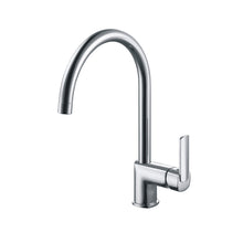 Load image into Gallery viewer, CAE Siena 1lever Sink Mixer 89.3736C