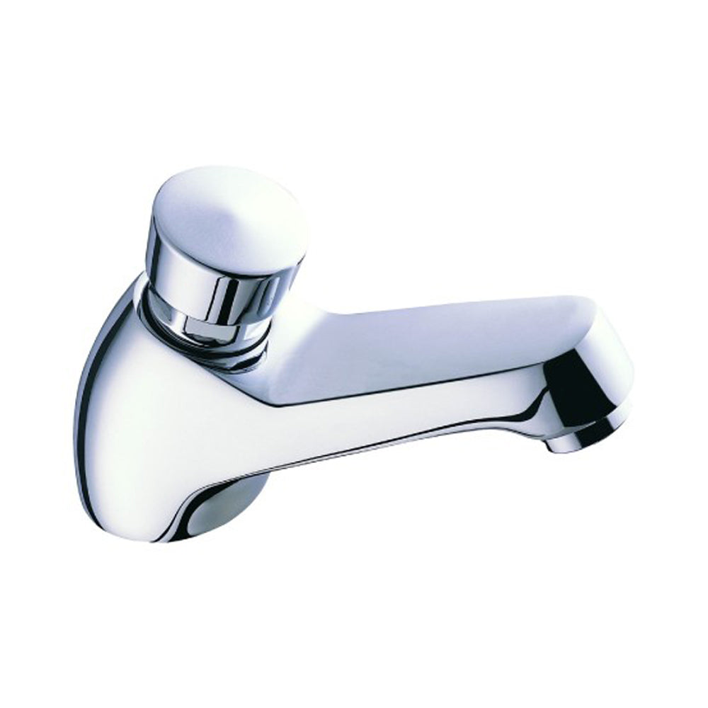 CAE Self Closing Basin Tap 92.5512C