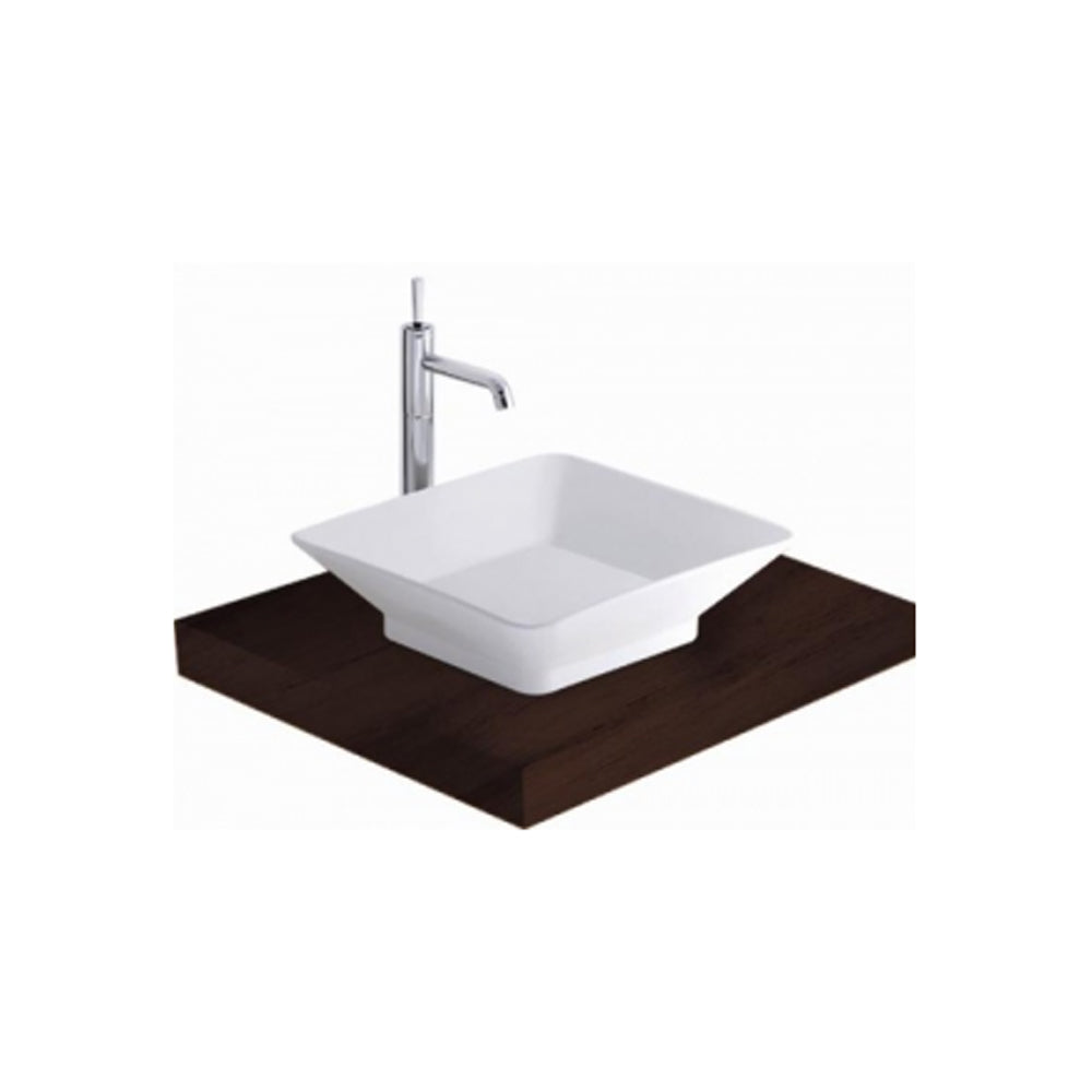 COTTO Best Wishes S Vessel Type Basin C0012