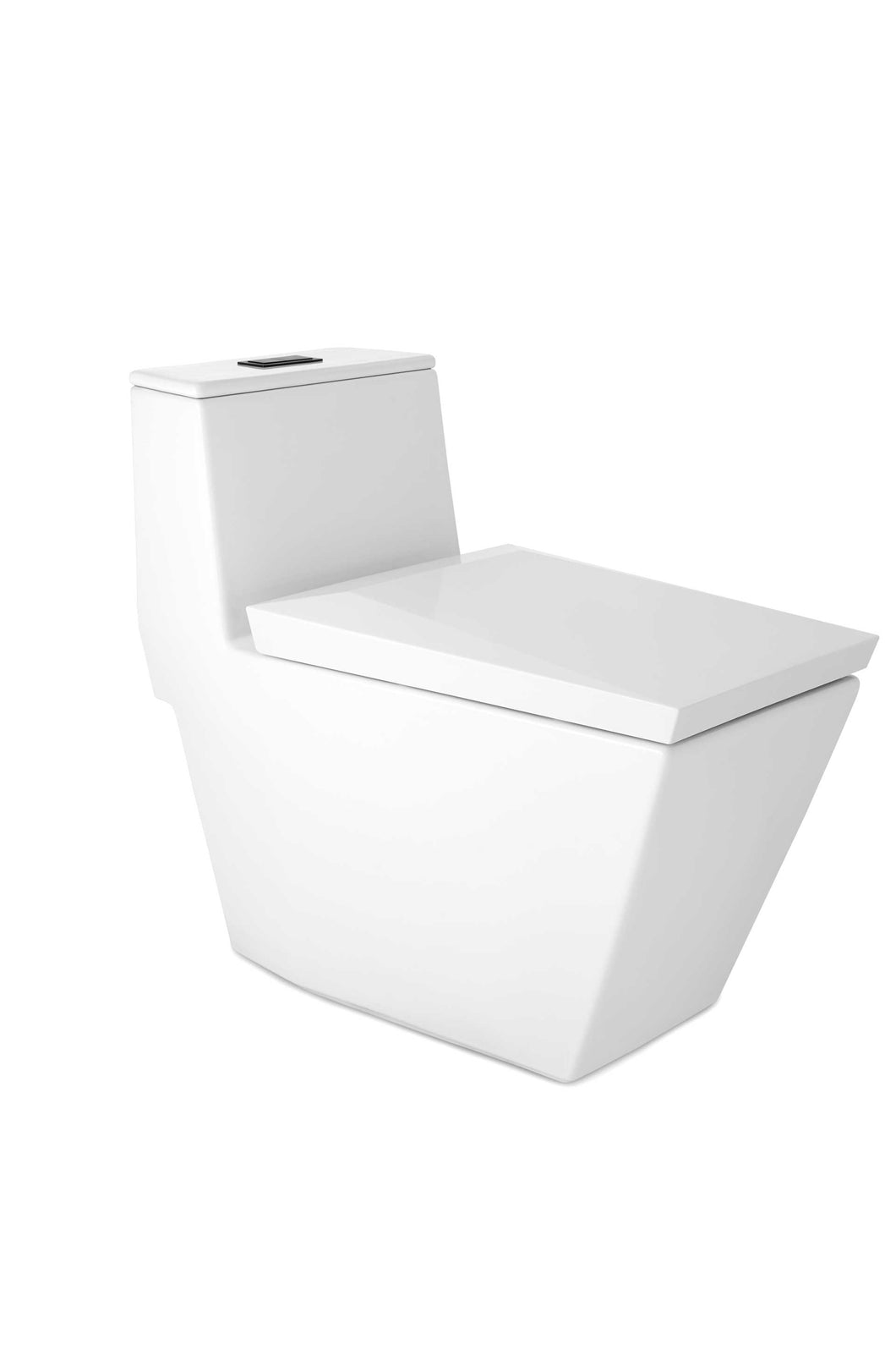Cotto Skive One Piece Watercloset C102807