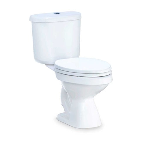 Cotto Wendy Two Piece Watercloset C13960