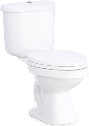 Cotto Wendy Two Piece Watercloset C13961
