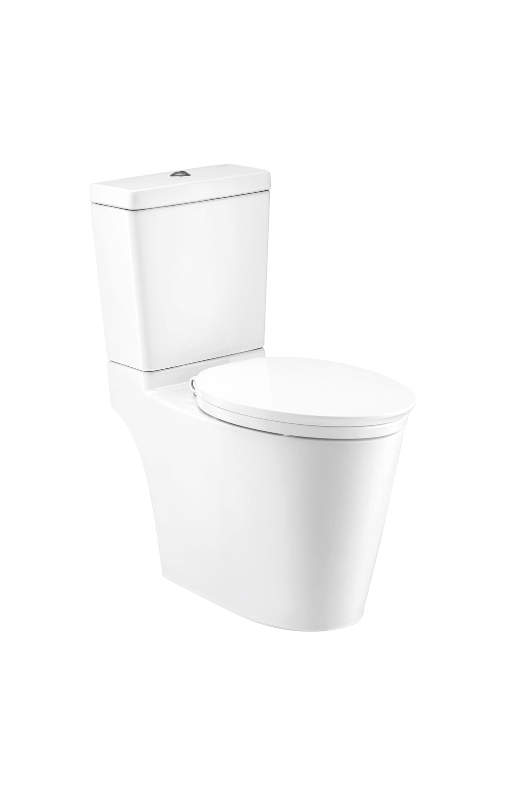 Cotto Harmony Two Piece Watercloset C167507