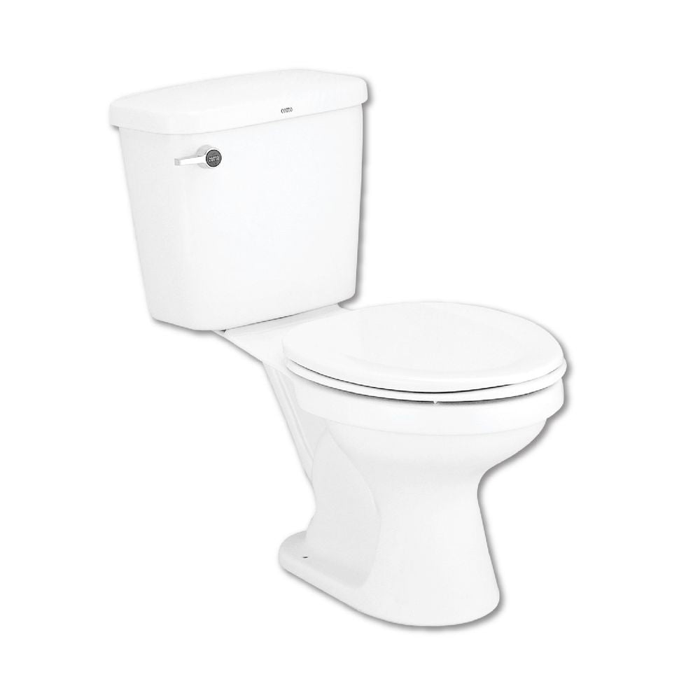 Cotto Tanya Two Piece Watercloset C186