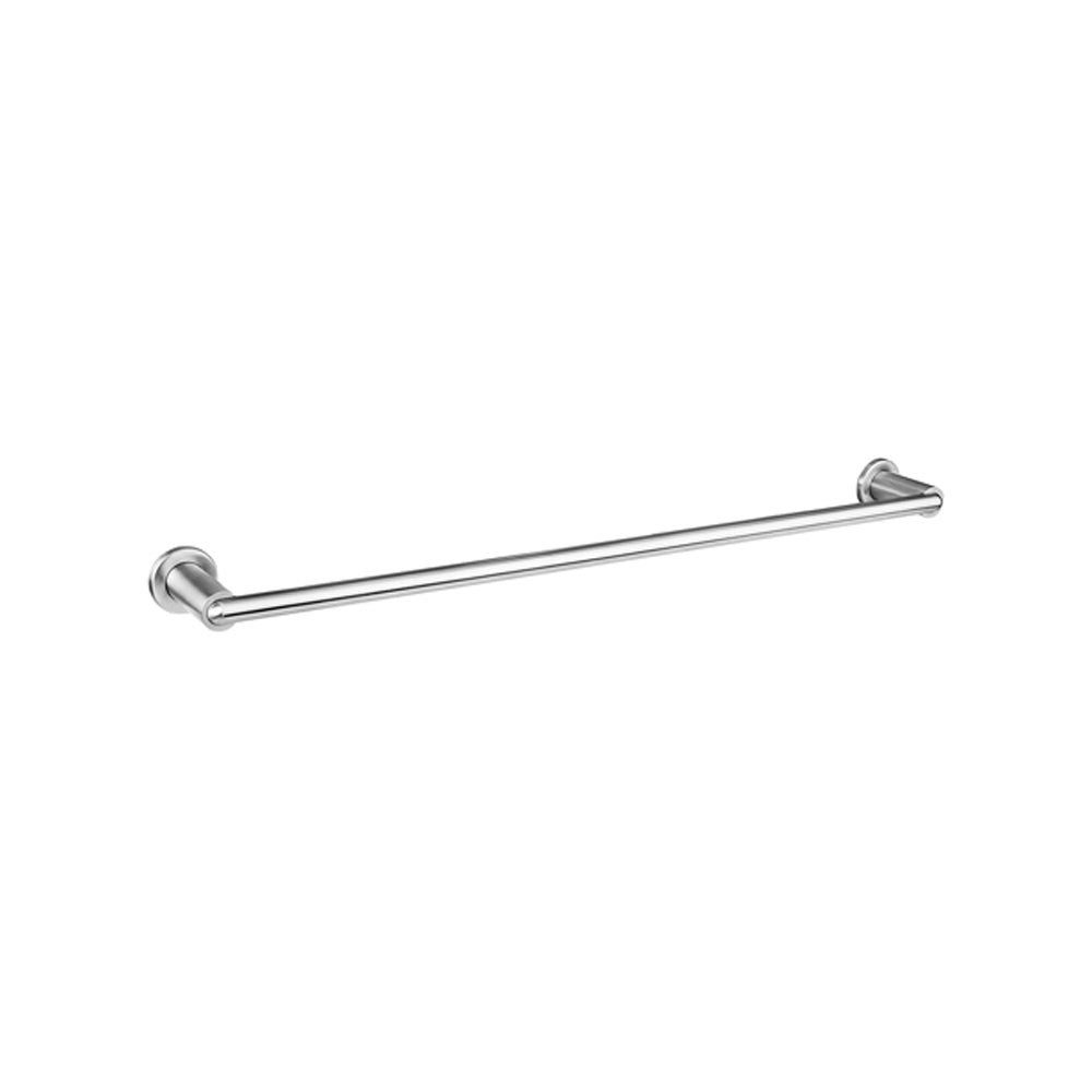VRH Capsule Towel Bar 600mm CS101AS