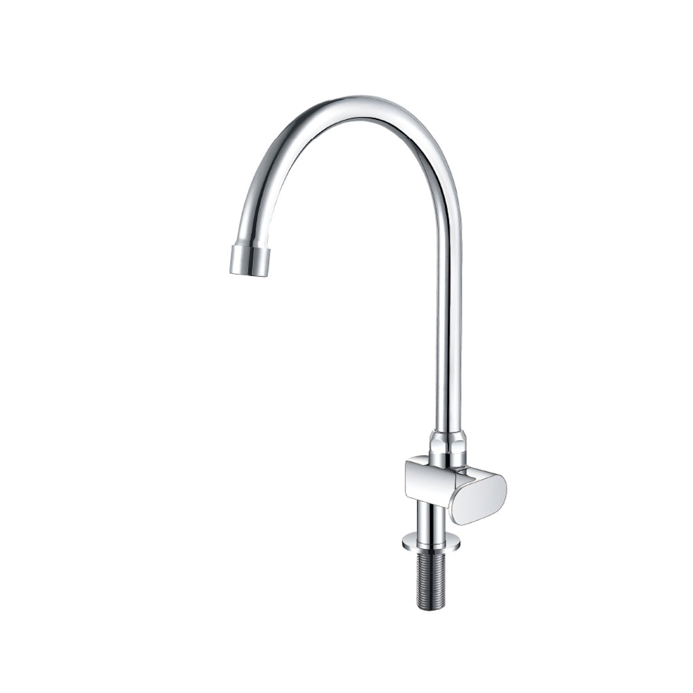 Linea CT Cold Water Sink Pillar Tap D259