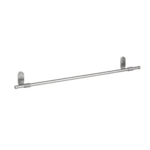 Load image into Gallery viewer, VRH Duracon Towel Bar 600mm DC101BB