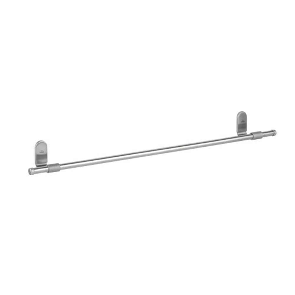 VRH Duracon Towel Bar 600mm DC101BB