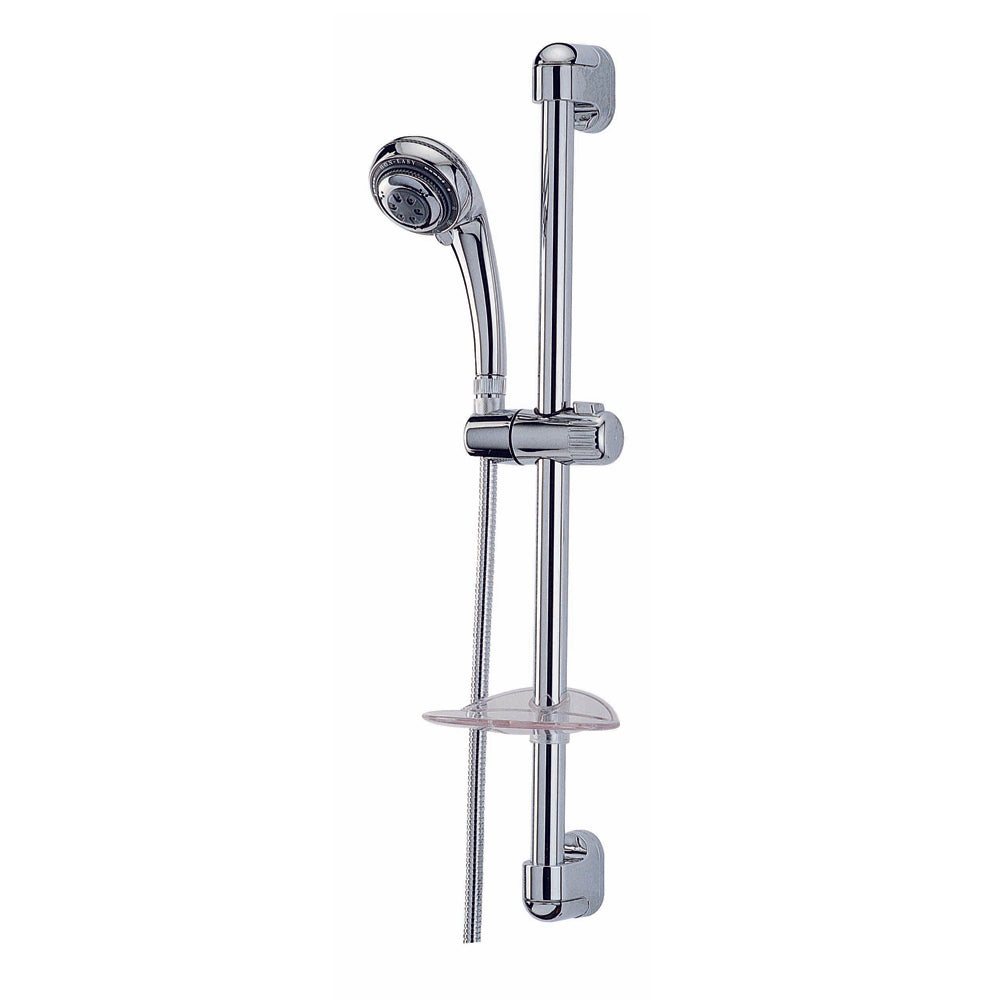 CAE Hand Shower Bar Set H87902C