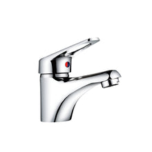 Load image into Gallery viewer, Linea CT Basin Pillar Tap K5
