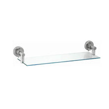 Load image into Gallery viewer, VRH Marathon Glass Shelf MA106AS