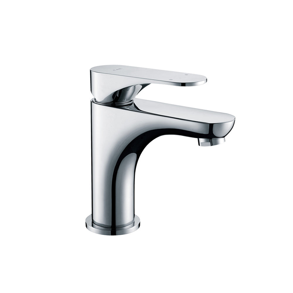 CAE Montella Basin Mixer with Pop Up S37.1565C