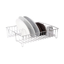 Load image into Gallery viewer, VRH Dish Rack 400 x 300 x 95mm W106B
