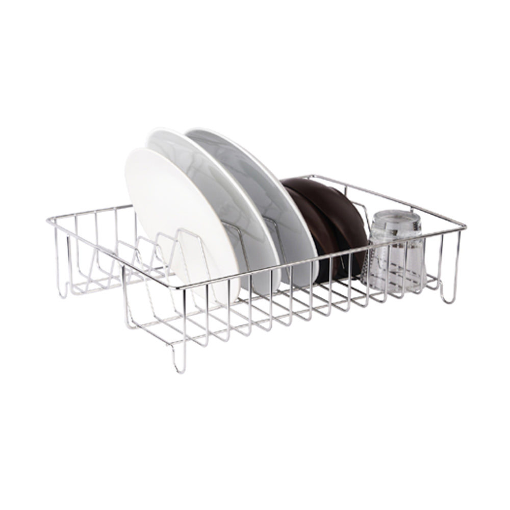 VRH Dish Rack 400 x 300 x 95mm W106B