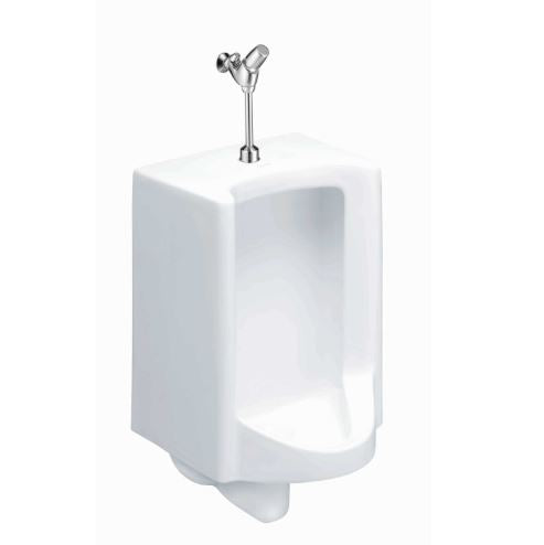 Cotto Santana Urinal Top Inlet C303
