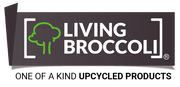 Living Broccoli