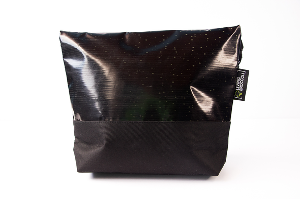 Tech Bag M - Forest Collection