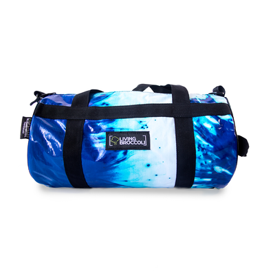 Tubular Bag - Ocean Collection