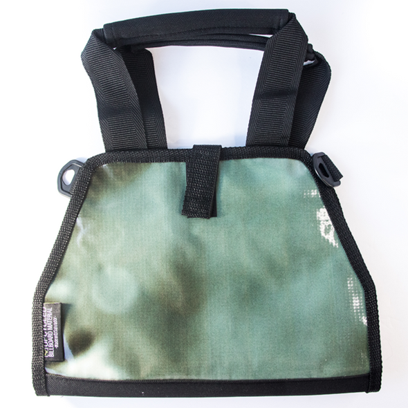 Yoga Sling Bag - Rock Collection