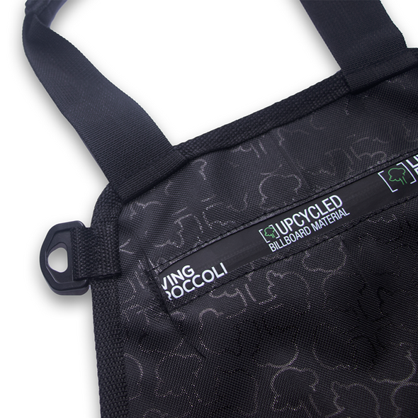 Yoga Sling Bag - Forest Collection