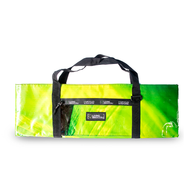 Yoga Tube Bag - Forest Collection